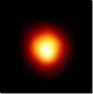 Betelgeuse_star_(Hubble)
