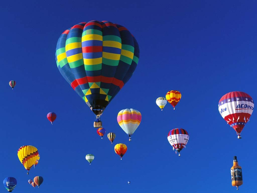 hot air balloons Thanks for taking the time to check us out we know your time is valuable, so we have tried to make this hot air balloon site easy to navigate.